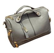 Women Shoulder Bag Rukiwa Handbag Messenger Famous Tote Bags