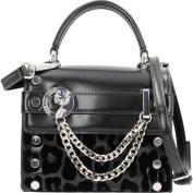 Versace Jeans Woman Handbag