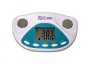 Baseline Mini Body Fat Analyzer - Palm Size