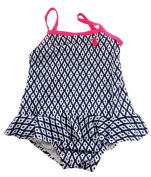 Baby Girls Swimwear One Piece Swimsuits
