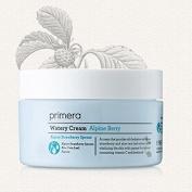 Primera Alpine Berry Watery Cream 100ml by Primera Technology