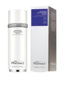 Skin Pharmacy Advanced Multi-Vitamin Serum