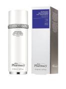 Skin Pharmacy Advanced Multi-Vitamin Day Treatment