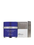 Skin Pharmacy Collagen Time Reversing Night Moisturiser