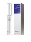 Skin Pharmacy Retinol Lip Repair