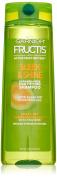 Garnier Hair Care Fructis Sleek & Shine Shampoo, 12.5 Fluid Ounce