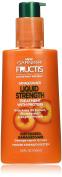 Garnier Fructis Damage Eraser Liquid Strength Treatment with Protein, Damaged Hair, 150ml