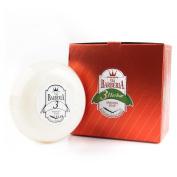Via Barberia Shaving Soap - Italian Shave Soap for Men - 3 Scents! (SCENT