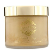 E Coudray Vanilla & Coco Bath And Shower Foaming Cream (new Packaging) For Women 250ml/8.4oz
