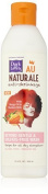 Dark and Lovely Au Naturale Sulphate - Free Body Wash 400 ml by Dark & Lovely