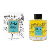 Absolute Anti Ageing Body Oil