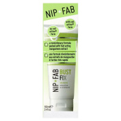 Nip + Fab Bust Fix Plumping Treatment (100ml) - Pack of 2