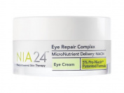Eye Repair Complex 15ml