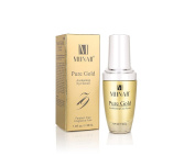 Monar Pure Gold Awakening Eye Serum