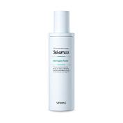VPROVE Sebumiss Astringent Toner 180ml / For Oily Skin Type