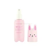 TONYMOLY Poket Bunny Mist Skin Care Facial Moisturiser Moist Mist