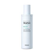 VPROVE Sebumiss Moisturiser 180ml / For Oily Skin Type