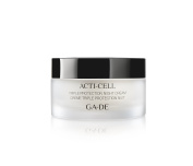 ACTI-CELL Triple Protection Night Cream 50ml by GA-DE COSMETICS