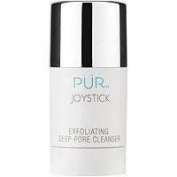 Pur Joystick Exfoliating Deep-Pore Cleanser