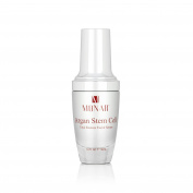 Monar Argan Stem Cell Total Restore Facial Serum