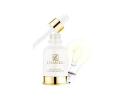 Lohacell Magical Skin Lightening Ampoule (30ml) Korea cosmetic