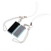 .  U Disc,USB 2.0 Flash Drive Memory Thumb Stick Storage Pen Digital U Disc by Sunfei