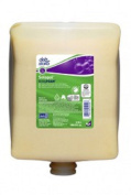 Deb Group 3.25 Litre Refill White Solopol GrittyFOAM Foam Soap