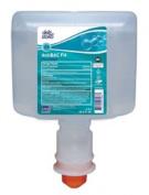 Deb Group 1.2 Litre Refill White Deb AntiBac FH Pure Antibacterial Foam