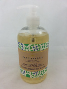 Crafters & Co. Jasmine Scented Hand Soap 350ml from Hallmark Gold Crown