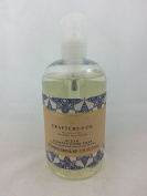 Crafters & Co. Ocean Scented Hand Soap 350ml from Hallmark Gold Crown