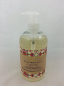Crafters & Co. Pomegranate Scented Hand Soap 350ml from Hallmark Gold Crown