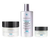 Advanced Signs of Ageing Limited Edition Kit 3ct