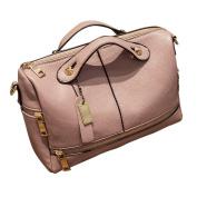 AutumnFall Women Handbag Messenger Tote Bags Famous Shoulder Bag