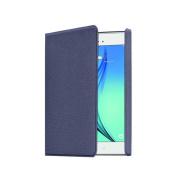 For Tab A 8.0 Case, HP95(TM) Fashion Slim Case Cover Full Body Skin For for Samsung Galaxy Tab A 8.0 SM-T350