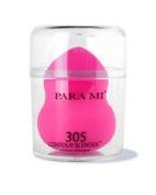 PARA MI 305 Contour Blender Beauty Sponge