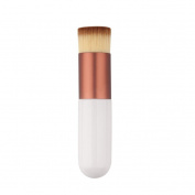Makeup Brush, Hatop Makeup Beauty Cosmetic Face Powder Blush Brush Foundation Brushes Tool