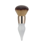 Usstore 1PC Makeup Brush Cosmetic Foundation Beauty Powder Face Brushes Tool
