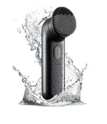 CLINIQUE Sonic System Deep Cleansing Brush for Men, All Skin Types, 0.5kg