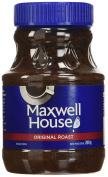 Maxwell House Original Roast (200g)