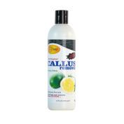 Sparedi Callus Remover, Lemon Lime, 350ml