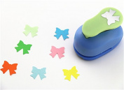 CADY Crafts Punch 2.5cm paper punches