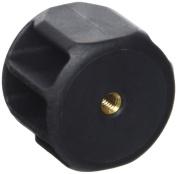 Clicgear Umbrella Spacer - Black