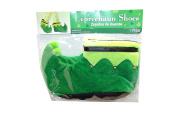 St. Patrick's Leprechaun Shoes