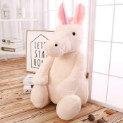 Wukong 50cm Unicorn Stuffed Animal Plush Pillow Toy