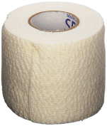 SeflGrip First Aid Support Bandage, White, 5.1cm
