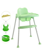 XWZ Baby Eating Seats Baby Seats Baby Table Multi-function Adjustable Children's Chair Baby Dining Chair Various