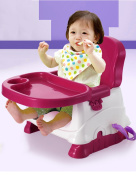 XWZ Children's Chairs Baby Seats Dinette Baby Seats Baby Chair Baby Dining Table Baby Dining Chair Various