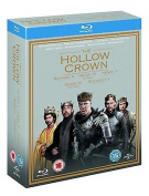 The Hollow Crown Collection  [Region 4]
