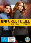 Unforgettable [Region 4]