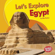 Let's Explore Egypt